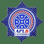 Asociación de Policía Local y Bomberos de Cantabria - CSLA